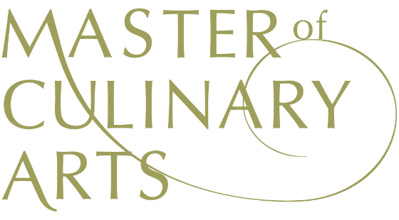 RACA Master of Culinary Arts