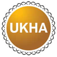 UK Housekeepers Association